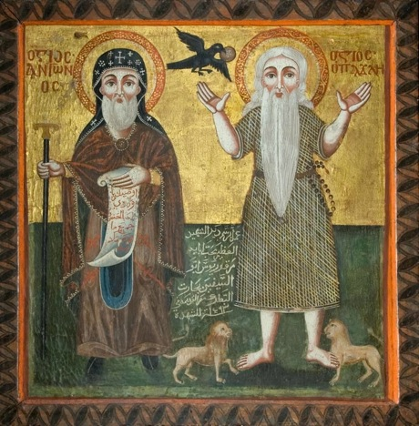 desert fathers1
