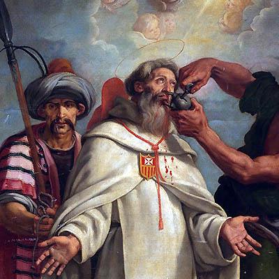 Preghiera a San Raimondo Nonnato (31.8)