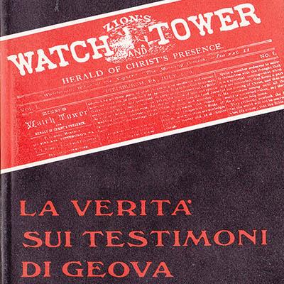 Geova testimone Dating sito Web effetti di massa 3 problemi di matchmaking